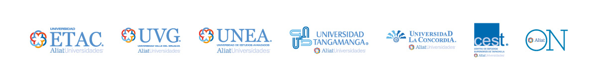prepa flex de aliat universidades
